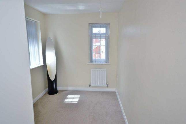 1 Paton Court Bedroom 2