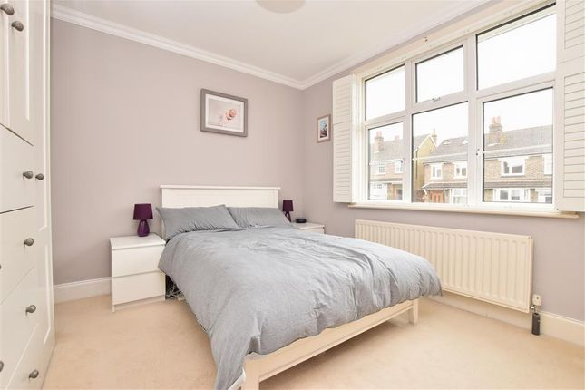 Bedroom 1 of Knighton Road, Earlswood, Surrey RH1