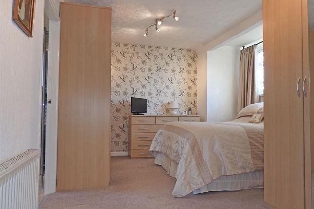 Master Bedroom of Little Firs Fold, Leyland Lane, Leyland PR25