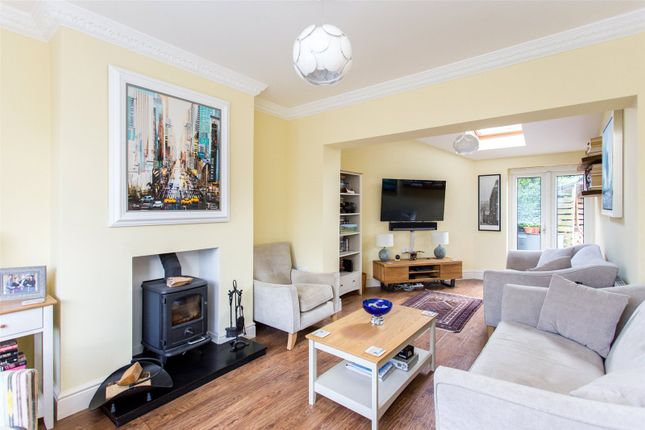 3 bed detached house for sale in Huntington Road, York