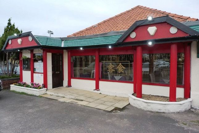 Restaurant/cafe for sale in Southport Road, Scarisbrick, Ormskirk