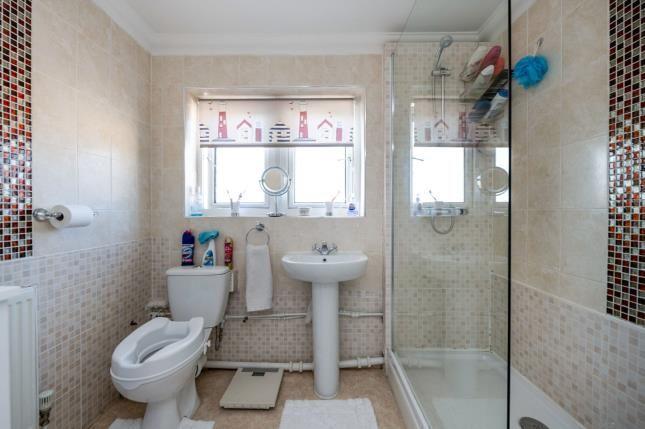 Bathroom of Cosham, Portsmouth, Hampshire PO6