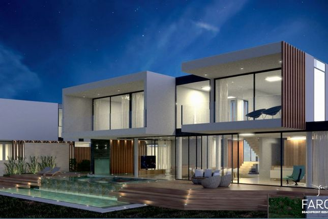 4 bed villa for sale in Kato, Paphos, Cyprus