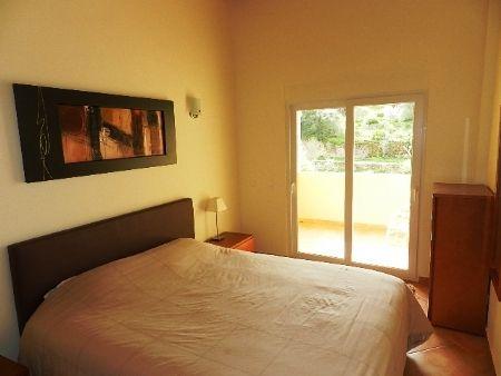 Image 3 15 Bedroom Villa - Western Algarve, Praia Da Luz (Gv386)