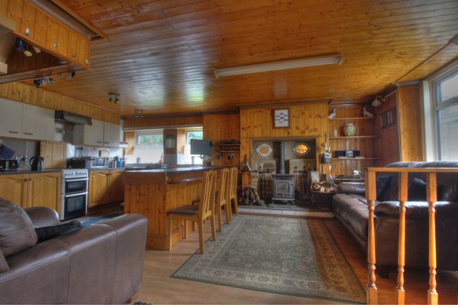 Thumbnail Cottage for sale in Garrigill Road, Alston