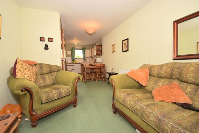 Open Plan Lounge of Ashill Court, Ashbrooke, Sunderland SR2