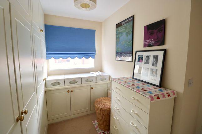 Bedroom 4 of Darlow Drive, Stratford-Upon-Avon CV37