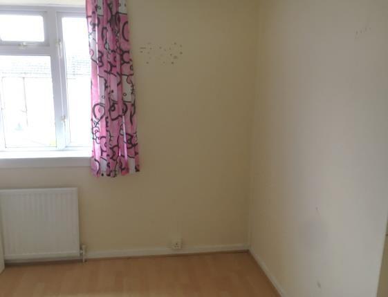 Bedroom 2 of Auchenhove Crescent, Kilbirnie, North Ayrshire, Scotland KA25