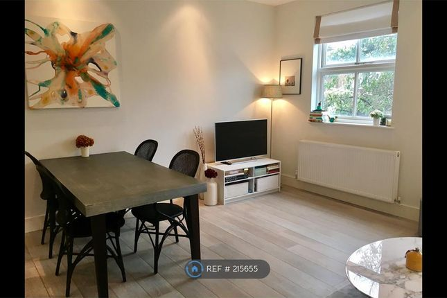 2 bed flat to rent in Notting Hill Gate, London