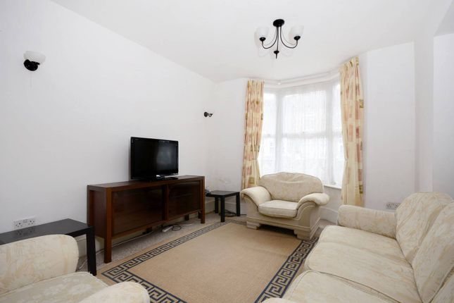 Thumbnail Property to rent in Dunmow Road, Stratford