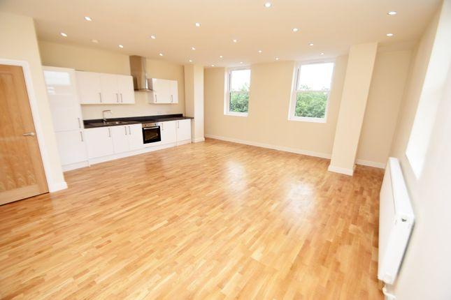 Cavendish Avenue Harrow Ha1 2 Bedroom Flat For Sale 47368996