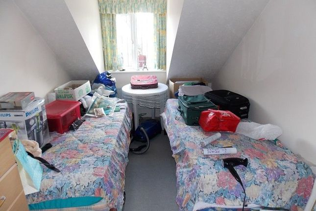 Bedroom 4 of Palmers Drive, Ely, Cardiff CF5