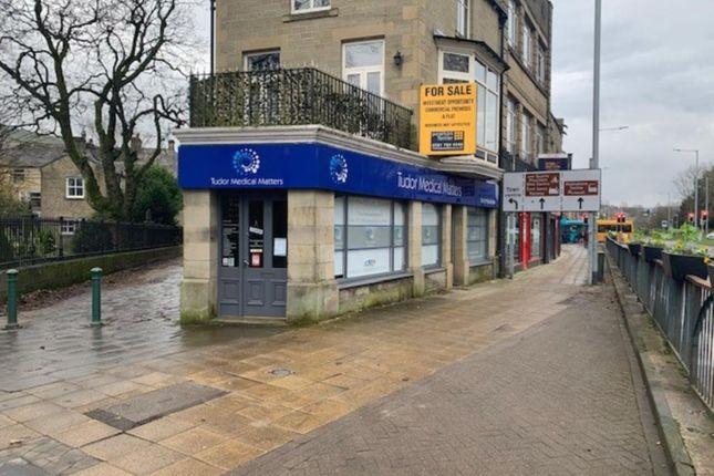 Thumbnail Retail premises to let in 3A, Bank Street, Rawtenstall
