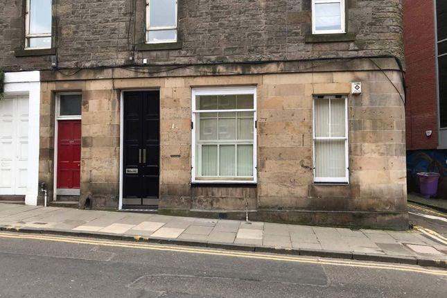 Thumbnail Office to let in Morrison Street, Edinburgh