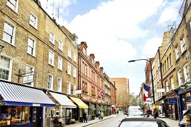Picture No. 14 of Monmouth Street, Covent Garden WC2H