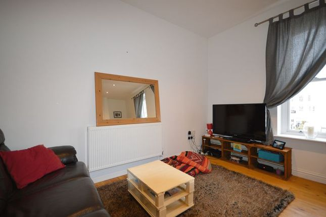 Photo 7 of Tolcarne Road, Newquay TR7