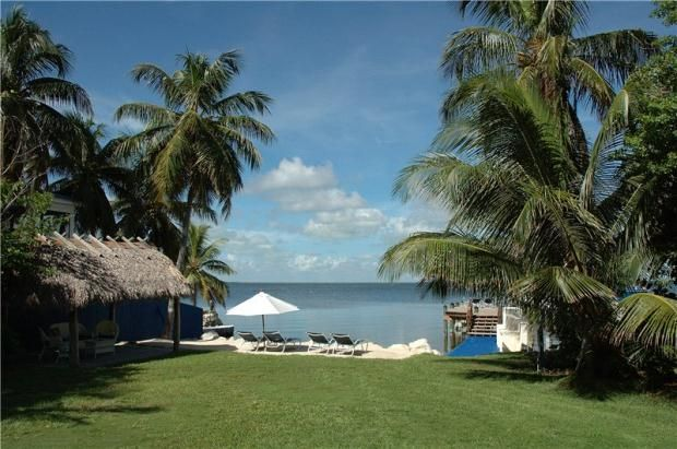 Thumbnail Property for sale in Azur Del Mar, Overseas Highway, Key Largo, Florida