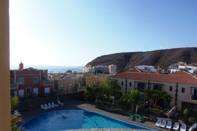 3 bed town house for sale in Palm Mar, Tenerife, Spain