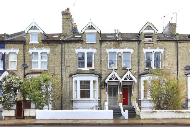 Picture No. 04 of East Hill, Wandsworth, London SW18
