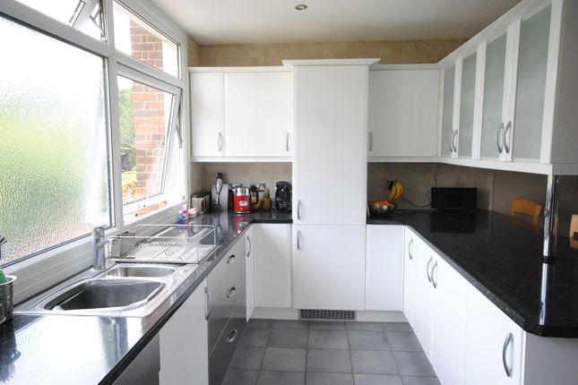 Kitchen: of Sunninghill Court, Sunninghill, Ascot SL5