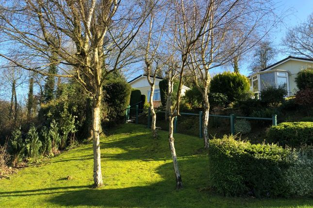 Img_7382 (1) of Cupola Park, Whatstandwell, Matlock DE4