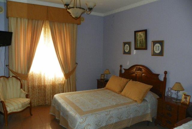 Master Bedroom of Spain, Málaga, Marbella, El Rosario