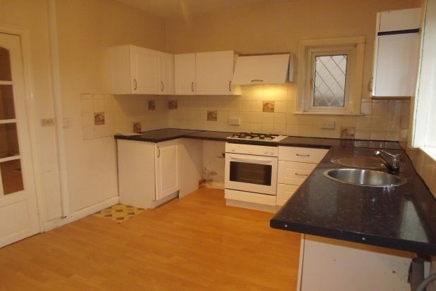 Thumbnail Property to rent in Halifax Road, Brierfield, Nelson