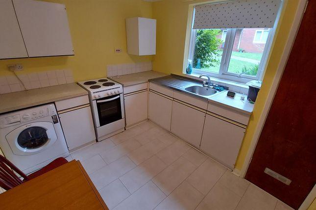 Kitchen of Ely Road, Llandaff, Cardiff CF5