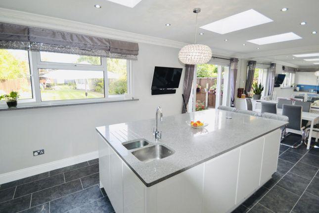 Kitchen of Chelmsford, Essex CM2