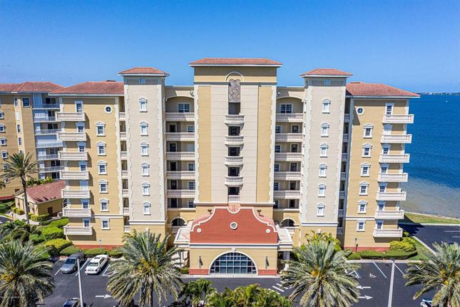 Property for sale in 4975 Dixie Highway Unit 604, Palm Bay, Florida, United States Of America