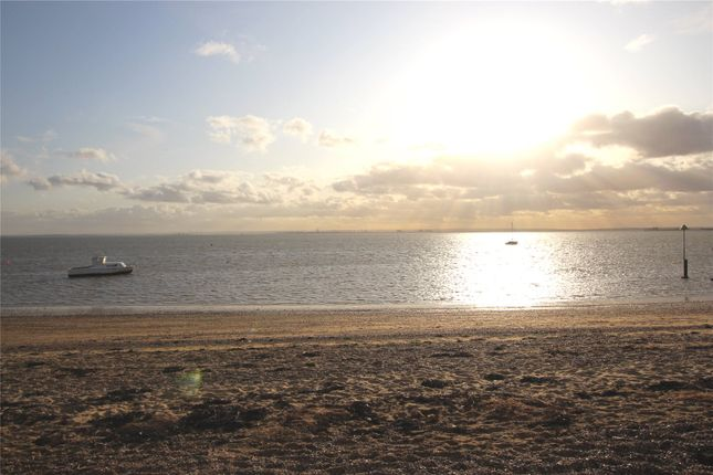 Picture No. 13 of Eastern Esplanade, Thorpe Bay, Essex SS1