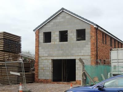 Thumbnail Office for sale in Station Road, Ampthill, Bedfordshire