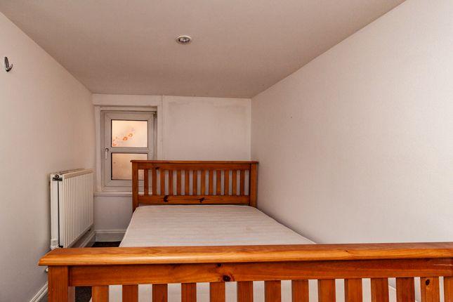Bedroom 2 of Edgehill Street, Reading, Berkshire RG1