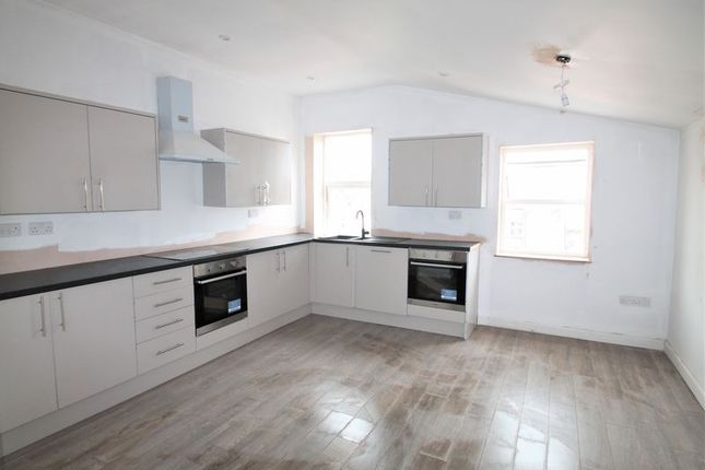 Thumbnail Property to rent in Osborne Road, Jesmond, Newcastle Upon Tyne