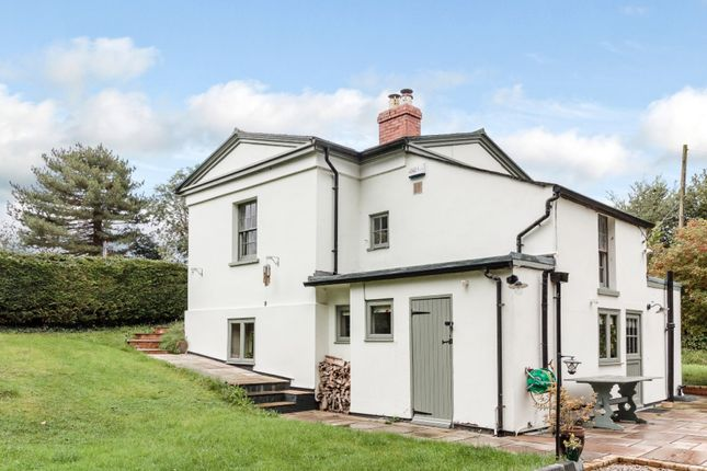 Thumbnail Detached house for sale in House, Gloucester, Gloucestershire