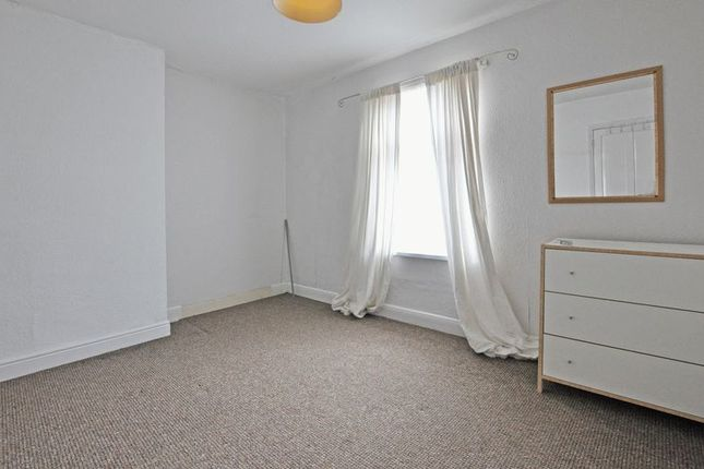 Photo 11 of Conveniently Located Terrace, East Usk Road, Newport NP19
