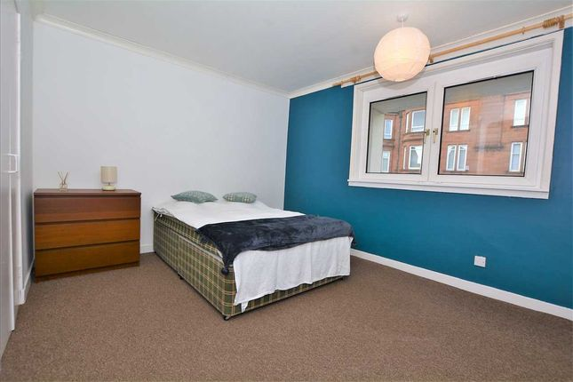Bedroom 1 of Ingleby Drive, Dennistoun, Glasgow G31