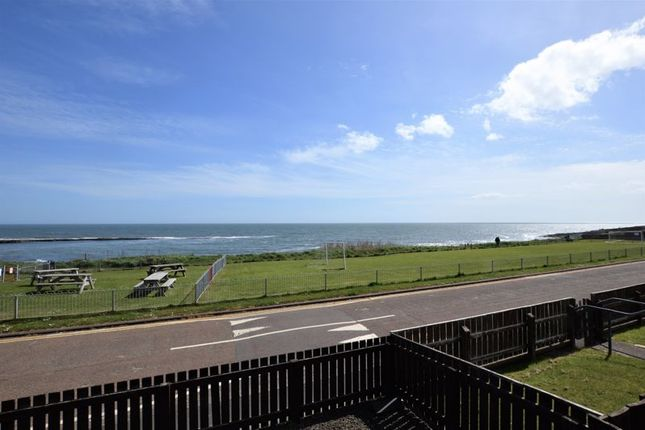 2 bed semi-detached house for sale in Heugh Road, Craster, Alnwick NE66