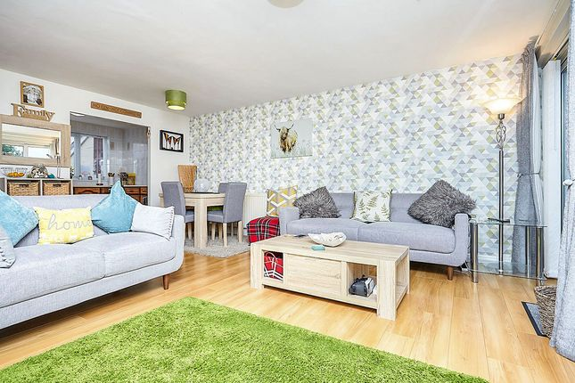 Photography of Blandford Close, Hull, East Riding Of Yorkshire HU7