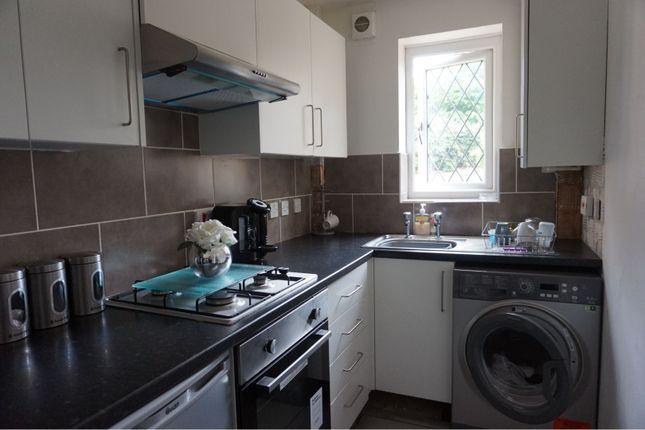 Kitchen of Tannerbrook Close, Clayton BD14