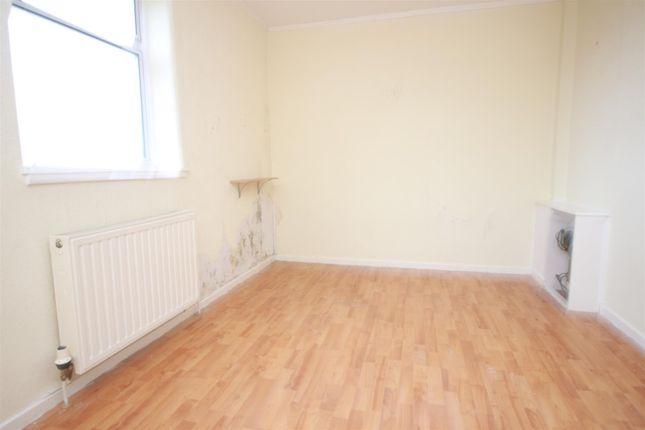 Bedroom 2 of Hillside Drive, Port Glasgow PA14