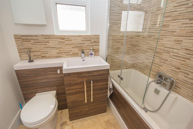 Thumbnail Property to rent in Havelock Street, Aylesbury