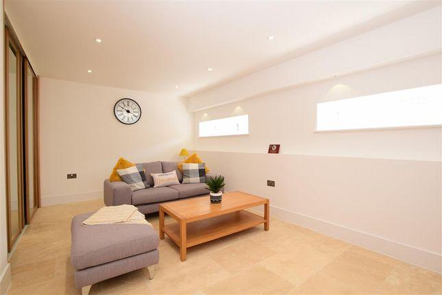 Bedroom 2 of Timberyard Lane, Lewes, East Sussex BN7