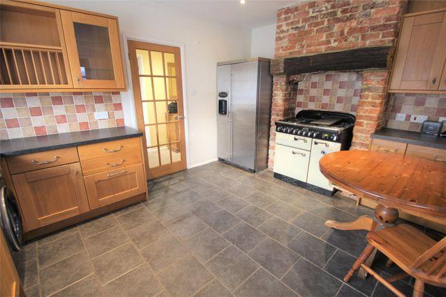Kitchen of Beaconsfield Road, Chelwood Gate, Haywards Heath RH17