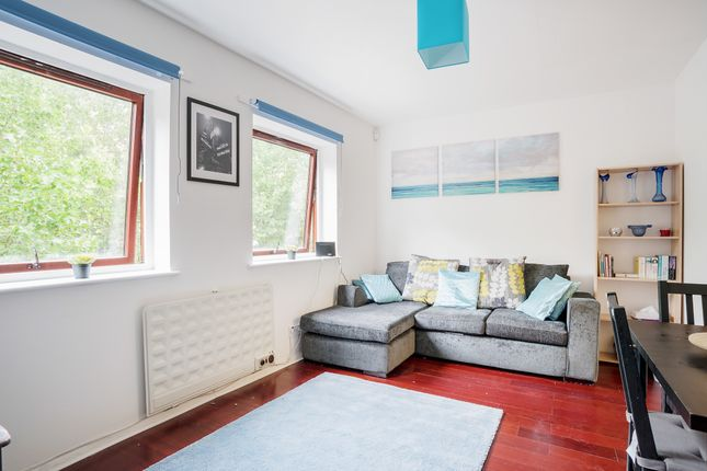 Thumbnail Terraced house to rent in Horseferry Road, London