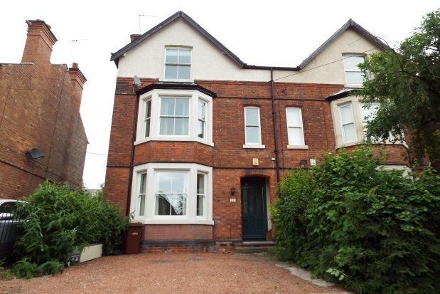 5 bed property to rent in Malvern Road, Mapperley