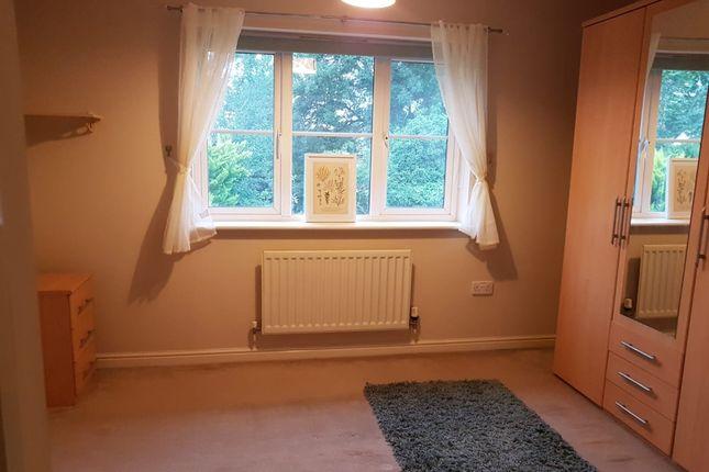 Double Bedroom. of Bessemer Close, Langley, Slough SL3