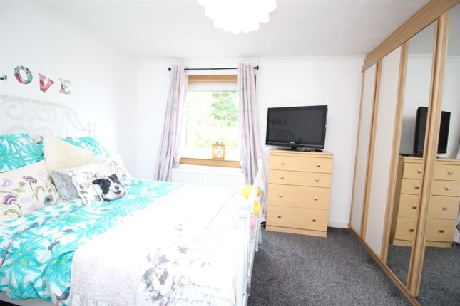 Bedroom 2 of Lyle Grove, Greenock PA16
