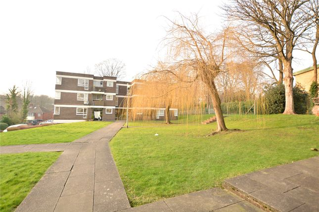 Picture No. 07 of Newton Park Court, Chapel Allerton, Leeds LS7