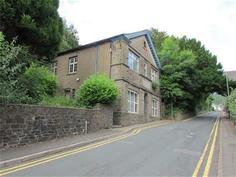 Property for sale in Gwyddon Road, Abercarn, Newport NP11